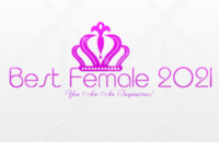Best Female 2021 Polling Online Indonesia